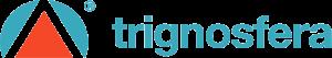 Novo-Logo-Trignosfera-FINAL